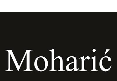 Centar Moharić - auto-prikolice.com
