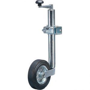 Potporni kotači