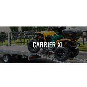 STEMA Carrier XL